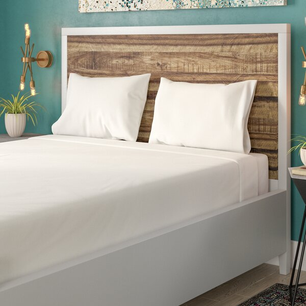 500 Thread Count 100% Cotton Sheet Set by Alwyn Home